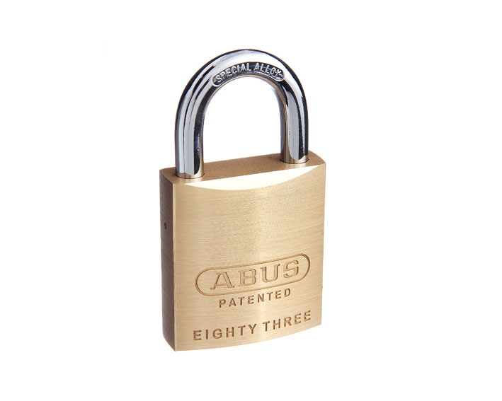 Abus-padlock-8345-Northside-Locksmiths