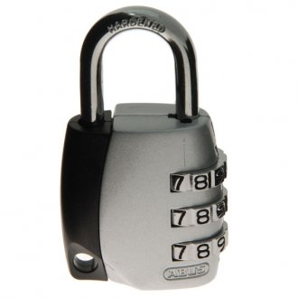 Combination-padlock-Northside-Locksmiths