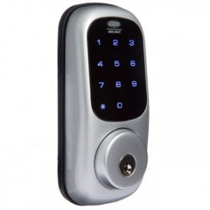 Digital-deadbolt-Northside-Locksmiths