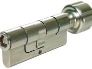 EKA Profile Cyclinder cl-pk3535  EKA Profile Cylinder EKA Profile Cyclinder cl pk3535