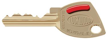 Gen-6-key