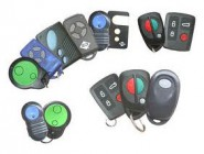 Keys-Remotes-Key-Remote-Northside-Locksmiths