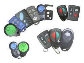 Keys-Remotes-Key-Remote-Northside-Locksmiths