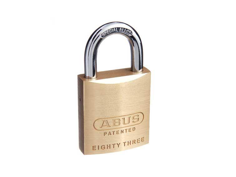 abus-8345-Northside-Locksmith