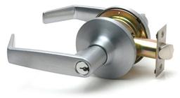 carbine-lever