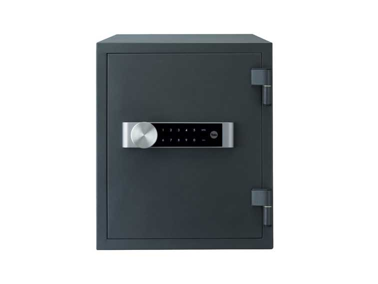 yale-safes-northside-locksmith